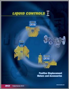 Download Liquid Controls PDF